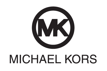 MICHAEL KORS - Custom Retail Fixtures by Megavision